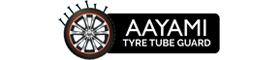 Aayami Tyre Tube Guard