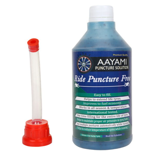 aayami-puncture-solution-blue