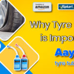 Why Tyre Sealant is Important?